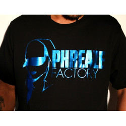 PFC Tee - Phreaze Factory Original (Kids)