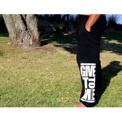 'Give It To Me' Trackpants