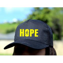 HopeWalk Tauranga Cap