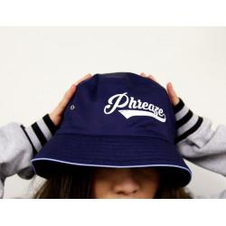 Phreaze Baseball Bucket Hat