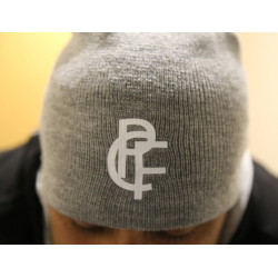PFC Symbol Skull Beanie