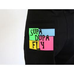 PFC Supa Dupa Fly Women's Pants